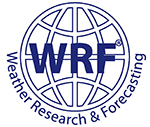 Joint WRF and MPAS Users' Workshop 2019 | MMM: Mesoscale